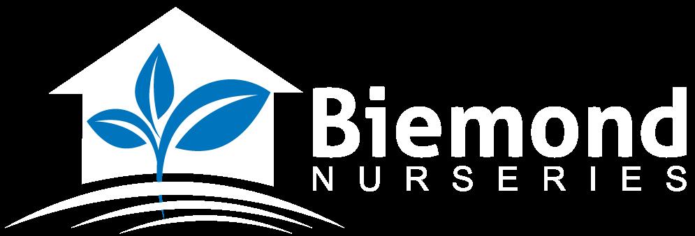 Biemond Nurseries